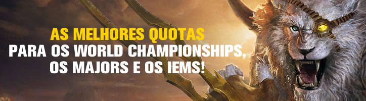 eSports_LoL